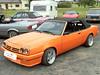 05 Opel Manta Cabrio-Umbau mit adaptiertem BMW-E30-Verdeckgestänge und Bezug von CK-Cabrio os 01