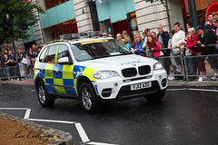IMG_7860 (Lee Collings Photography) Tags: 4x4 leeds police policecar bmw tourdefrance emergency westyorkshire response 999 tdf policecars emergencyvehicles emergencyservices emergencyservice policevehicles rapidresponse leedscitycentre policetransport granddepart emergencyresponsevehicles policebmw 4x4vehicles emergencyservicevehicles bmwpolicecar bmwpolicecars 999vehicles 4x4transport bmwpolicevehicles emergencyservicetransport 999transport bmwpolicetransport 4x4emergencyservicetransport 4x4emergencyresponsevehicles 4x4emergencyresponsetransport 999emergencyvehicles 999emergencytransport tdf2014 letouryorkshire granddepartleeds tourdefranceleeds yorkshiregranddepart tourdefranceyorkshire leedsgranddepart granddepartyorkshire