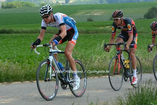 Ronde van Limburg 119