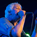 Guided By Voices-40