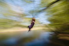 _MG_2290-257 (k.a. gilbert) Tags: river outside outdoors backyard bank naturallight motionblur slowshutter handheld fullframe 116 ropeswing uwa tokina1116mmf28 canon5dc mallonshouse sofyasbirthdayparty2014