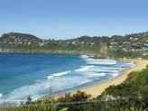 246 Whale Beach Road, Whale Beach NSW