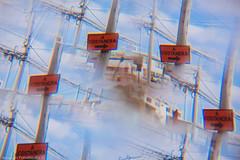 (d.meneses, fotografiando lo que veo) Tags: chile portrait sky people moon night clouds diamonds stars landscape noche desert retrato luna personas cielo nubes estrellas psicodelia desierto fractales costanera antofagasta diamante danielmeneses anorexio