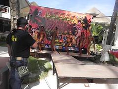 boracaychamps2013prejudge (28)
