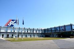 ZIP-GT