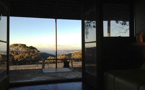 3092 Nullo Mountain Road, Rylstone NSW