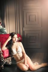 AI1R2487 (mabury696) Tags: portrait cute beautiful asian md model sony blair lovely  2470l          asianbeauty   85l  1dx 5d2 5dmk2