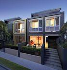 17 Florey Crescent, Little Bay NSW