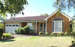 *10 Sherwood Close, Bateau Bay NSW