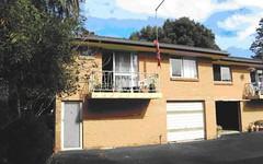 1/65 Diadem St, Lismore NSW