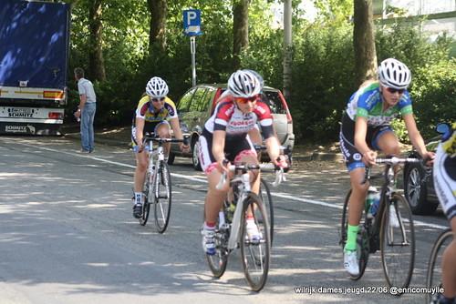 Wilrijk (132)