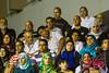 IMG_6989 (al3enet) Tags: حامد ابو المدرسة رنا الثانوية حسني تخريج الفريديس الشاملة داهش