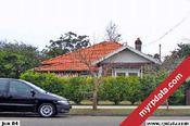 64 Denistone Road, Denistone NSW