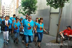 Viernes-Toros-2014_0044