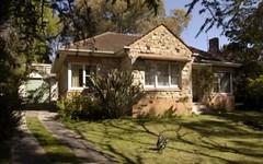 14 Wahroonga Avenue, Wattle Park SA
