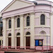 Great Victoria Street Presbyterian Church