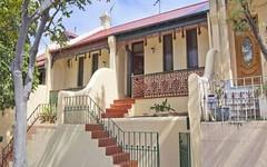 29 Lombard Street, Glebe NSW