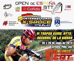 open_espana_xco_becerril_cartel_2014_rfec