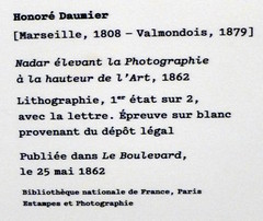 20130805 Metz Moselle (AH) - Centre Pomidou Expo Vu d'en haut-004 (anhndee) Tags: france museum muse lorraine metz moselle