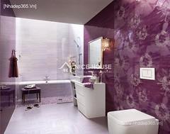 Thiết kế nội thất phòng tắm wc_007