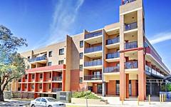 44/143 Parramatta Road, Concord NSW