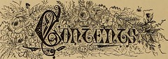 Anglų lietuvių žodynas. Žodis self-possessed reiškia a susitvardantis, susivaldantis; ramus, šaltakraujiškas lietuviškai.