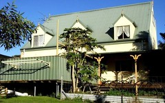 42 Waterford DRIVE, North Macksville NSW