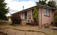 18 Hanover Crescent, Blayney NSW
