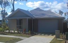 165 Skiff Street, Vincentia NSW