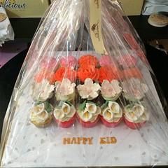 سعيدين بخدمتكم طوال ايام العيد  0535266966 Lamlicious@hotmail.com 8681962 ex 444 #khobar #dammam #saudi #cake #cakes #cupcakes #cup_cakes #cupcake #order #yummy #sweet #eid #ramdan #الخبر #الدمام #الظهران #السعوديه #كيك #كب_كيك #كوكيز #عيد_الفطر #يوم_العي (frank.olsona) Tags: ex cakes cake cupcakes yummy order sweet eid cupcake saudi 444 كيك khobar dammam الخبر ايام ramdan العيد عيديه طوال السعوديه الدمام الظهران عيدالفطر كبكيك كوكيز يومالعيد سعيدين بخدمتكم 0535266966 lamlicioushotmailcom 8681962