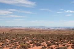 Horseshoe Bend (hackmanj1) Tags: arizona coloradoriver rv horseshoebend