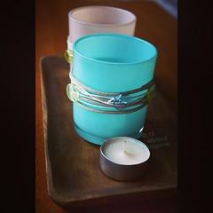 เชิงเทียนตกแต่ง ผลิตจากแก้วสีพาสเทล จะนำไปจุดเทียนตกแต่งห้อง ให้โรแมนติก  หรือจะไว้ของจุกจิก น่ารักๆ ก็แปลกไม่เหมือนใคร ^_^  สูง 8cm ปากกว้าง 7cm  มีแค่ 2 สี สีละ 1 ใบเท่านั้นนะครับ  ใบละ 90฿  ถ้าซื้อยก SET (2ใบ) ส่งฟรีจ้า  #Iamidgroup #id13shop #statione