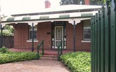 549 Macauley St, Albury NSW