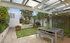 114 Ernest Street, Crows Nest NSW