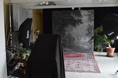 Jamtli DSC_0465 (Martinsmuseumsblog) Tags: sweden openairmuseum jamtli stersund frilandsmuseum