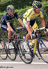 Vuelta  al Pais Vasco (KOBA TOURS) Tags: espaa europa ciclismo euskadi deportes carreras villafranca gipuzkoa ordizia ciclistas goierri kobatours