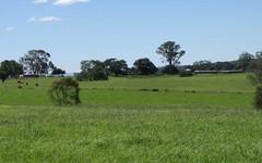 135 Lees Lane, Hogarth Range NSW