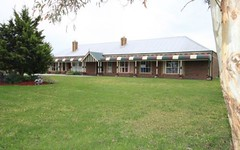 185 Settlement Rd, Caldermeade VIC
