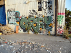 orby wkt uh (Olympic Fapper) Tags: uh wkt orby 84s 84mob