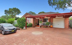 42 Constance Street, Guildford NSW