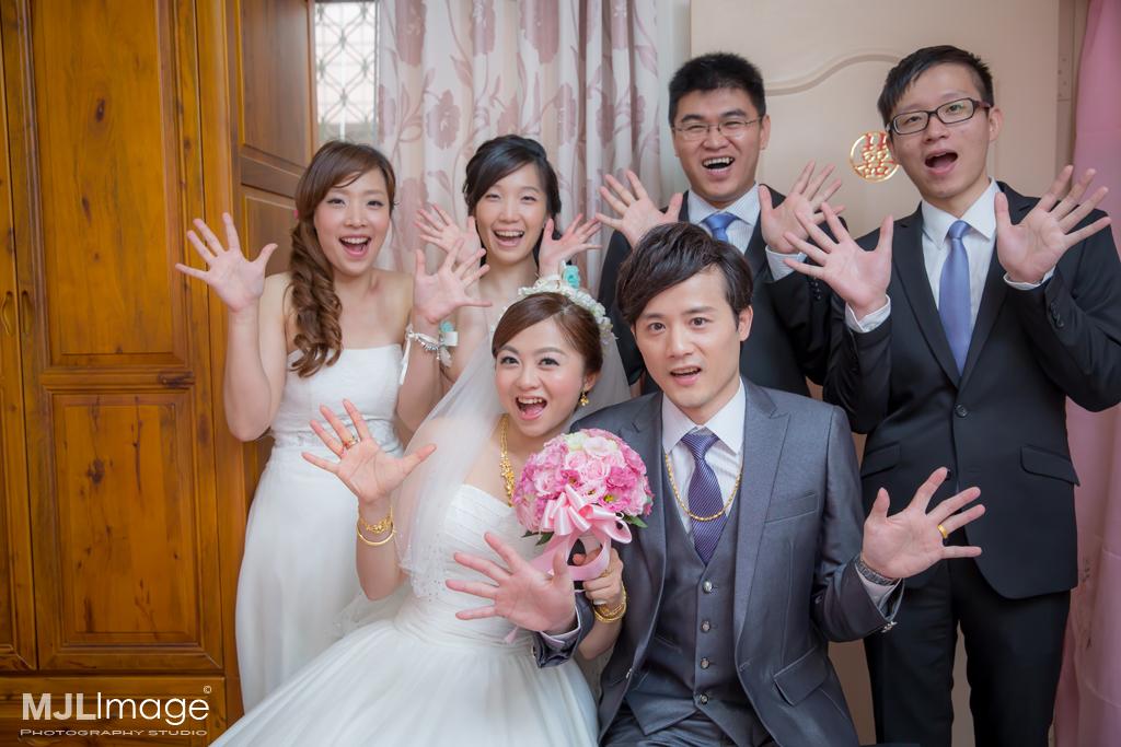 喵吉啦,新竹婚攝,美麗信,新竹晶宴會館,新秘maggie,家樂福,Sophia婚紗