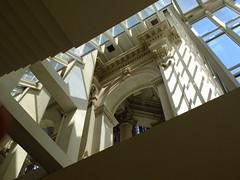MNAC Barcelona (Clothaire Legnidu) Tags: muc barcelone mnac muséedartcatalan