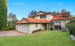 38 Epacris Avenue, Caringbah South NSW