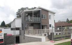 33 Pritchard st, Wentworthville NSW