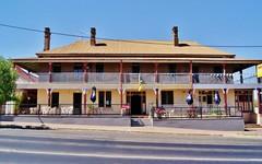 337 Albury Street, Murrumburrah NSW