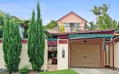 6 Thomas Street, Dudley NSW