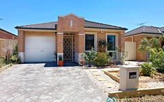 26 Laurina Ave, Fairfield East NSW