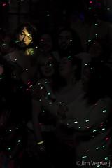 Landjuweel 2014 (Jim Verweij Photography) Tags: party feest music india sexy art amsterdam festival sarah club de fun theater dj circus live crowd documentary jim talent muziek worlds end salon showgirls kerk tycho dorp ruigoord reportage jong vlinder verwey photojournalist partypeople perfomance 2014 kunsten fotograaf vrijheid theetuin creativiteit documentaire spaans ritueel nholland landjuweel kunstenaars fotovakschool kabouterhuis at verweij visuele hollandthenetherlands beeldenroute documentaryphotographer portretfotograaf fotografiephotography fotovakschoolamsterdam lanjuweel noorderling hellinga jimverweij portretphotographer documentairefotograaf vakfotograaffotoacademie httpverweijphotographyjimdocom cultuurbewustnl festivalspecial2014 jimverweijfotografie fotoverweij verweijfotoverweijfotografie