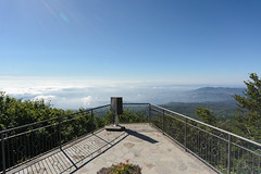 041_Flickr Landschaft.jpg (stefan.mohme) Tags: italien blue himmel wolken blau ausblick toskana gipfel monteamiata ausblicke weitblick aussichtsterasse iitalien toskana14