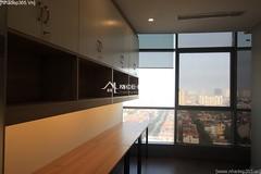 Thiết kế nội thất văn phòng EuroWindow- HN_14